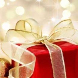 Regalare una stella per regalo Natale