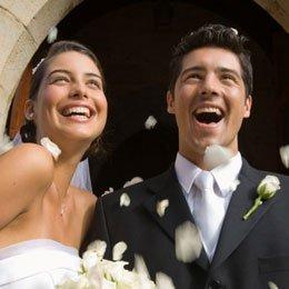 Comprare stella per regalo nozze matrimonio