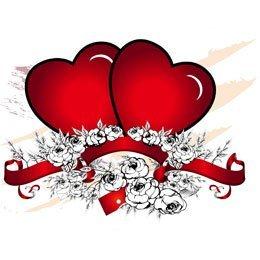 Regalare una stella come regalo per San Valentino per lui e per lei